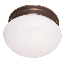 Savoy House 400-BN - Flush Mount