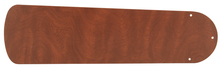 "Craftmade B552P-RW3 - 52"" Plus Series Blades in Rosewood"