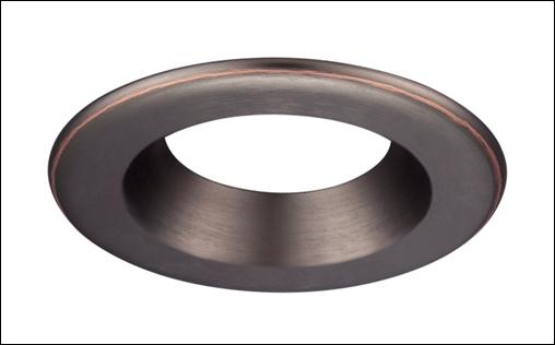 Bronze recessed lighting trim e060 timeless designs bronze recessed lighting trim mozeypictures Image collections