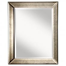 Feiss MR1141AMR - Mirror