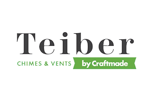 Teiber Lighting Products